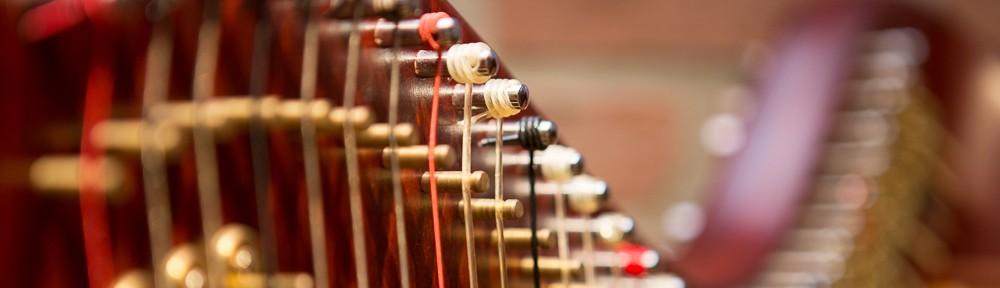 Harp-001