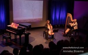 herfstkleuren-concert-26-10-2017-parkgebouw-rijssen